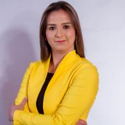 ALEXA IDARRAGA