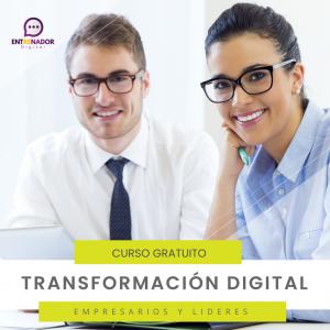 entrenador digital cursos gratuitos-03