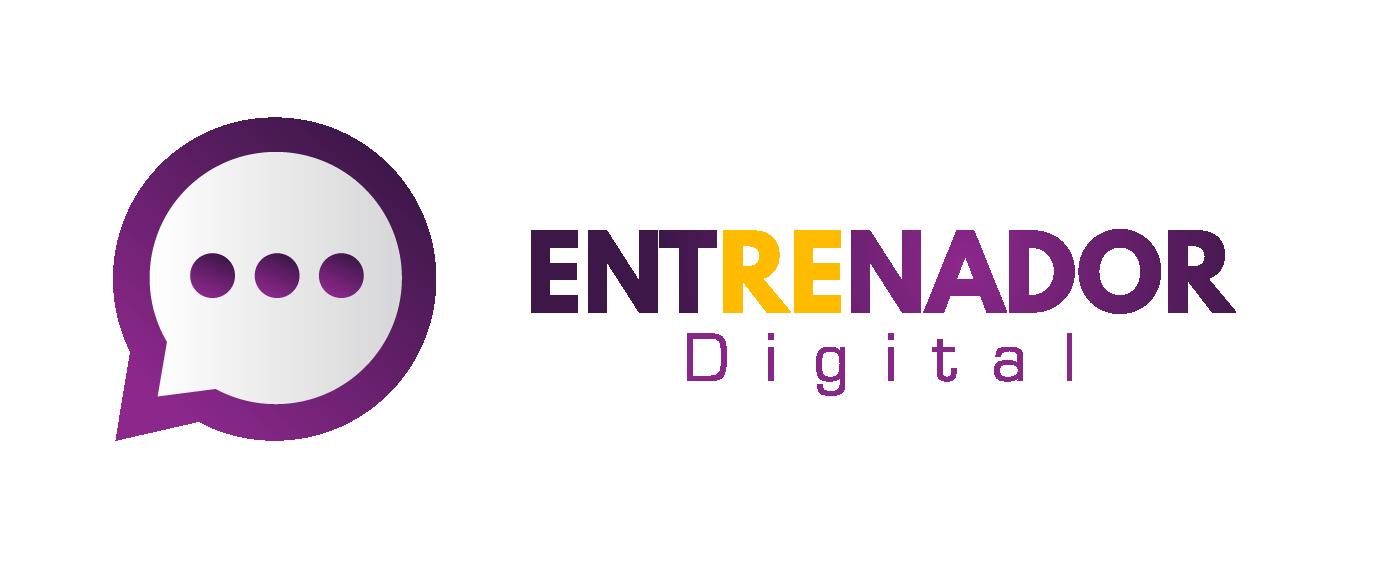 Entrenador Digital